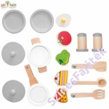 játék konyha tartozékok