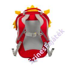 Affenzahn bölcsis hátizsák - Dario a sárkány-AFZ-FAS-001-022