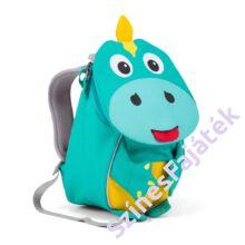 Affenzahn bölcsis hátizsák - Dirk a dinoszaurusz-AFZ-FAS-001-032