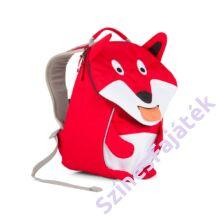 Affenzahn bölcsis hátizsák - Frida a róka