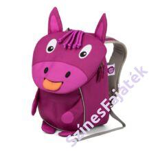 Affenzahn bölcsis hátizsák - Hanna a lovacska