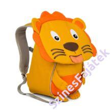 Affenzahn bölcsis hátizsák - Léna az oroszlán