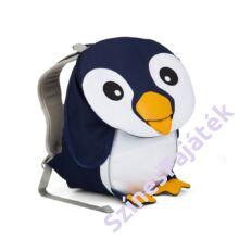 Affenzahn bölcsis hátizsák - Pepe a pingvin-AFZ-FAS-001-017
