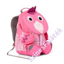 Affenzahn bölcsis hátizsák - Neon a flamingó-AFZ-NES-001-034