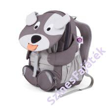 Affenzahn ovis hátizsák - Dylan a kutya-AFZ-FAL-001-026