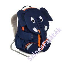 Affenzahn ovis hátizsák - Elias az elefánt-AFZ-FAL-002-002