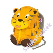 Affenzahn ovis hátizsák - Theo a tigris-AFZ-FAL-002-005
