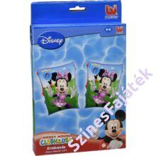 Bestway Mickey Minnie felfújható karúszó