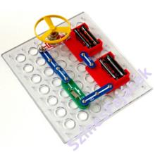 Brainbox elektronikai alapkészlet (Primary 2)