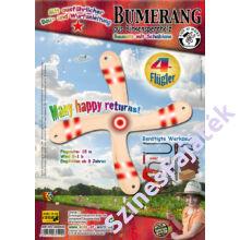 Bumeráng készítő - négy  szárnyú-CV-600529