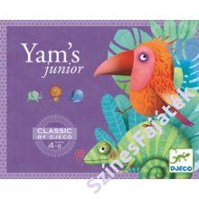 Djeco Yam's - társasjáték