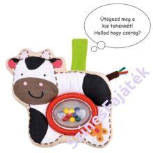 K's Kids játszószőnyeg babáknak - szeretet kör