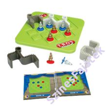 Trója - logikai játék - smart games