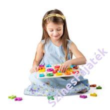 betű puzzle_fa kirakó_fajáték_90634