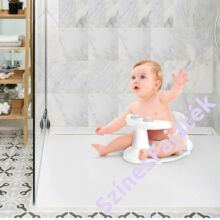 Fürdetőkarika babáknak Dolu babaülőke