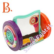B.Toys-Guruló tükör babáknak