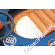Bestway gyerek gumicsónak - Hot Wheels autós 112 x 71 cm