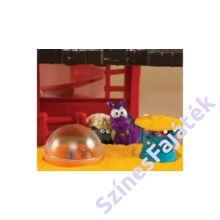 B.Toys-Mókás pajta - játék szett kicsiknek
