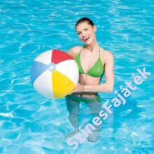 Bestway - Felfújható strandlabda - 61 cm