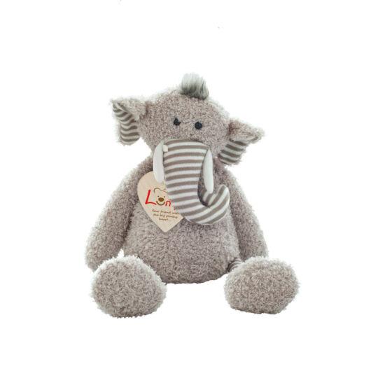 fa elefánt