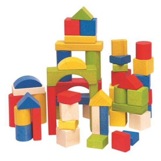 építőkocka_woody