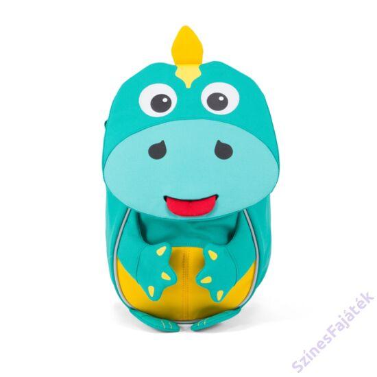 Affenzahn bölcsis hátizsák -  Dirk a dinoszaurusz