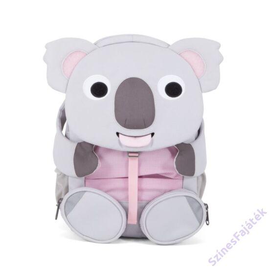 Affenzahn bölcsis hátizsák - Karla a Koala