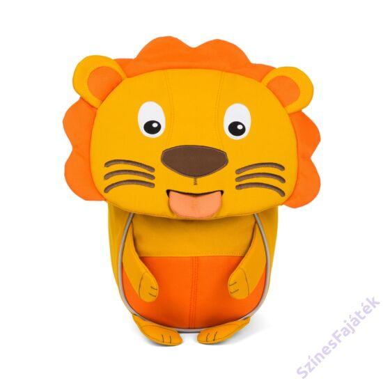 Affenzahn bölcsis hátizsák -Léna az oroszlán