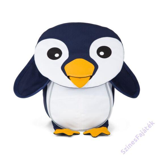 Affenzahn bölcsis hátizsák -  Pepe a pingvin