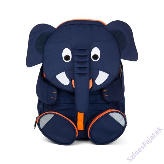 Affenzahn ovis hátizsák - Elias az elefánt