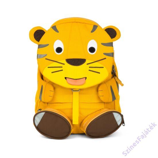 Affenzahn ovis hátizsák - Theo a tigris
