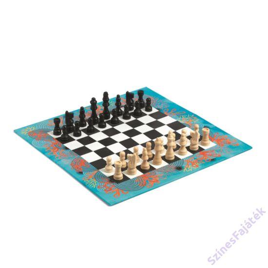 Djeco Sakk - Klasszikus játék