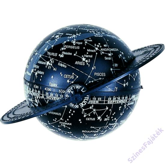 Földünk csillagai