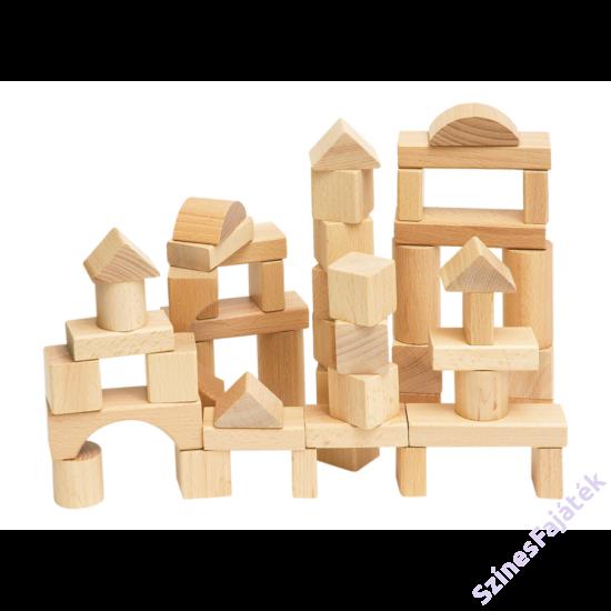 építőkocka_fajáték_woodyland