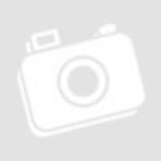 Állatos fa dominó játék -  W90093