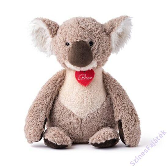 plüss koala