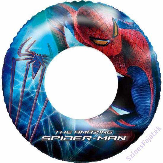 Bestway úszógumi - Pókemberes 56 cm