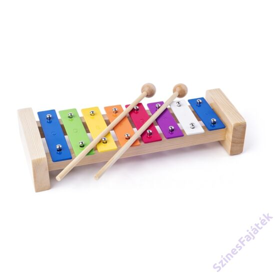 fa xylofon